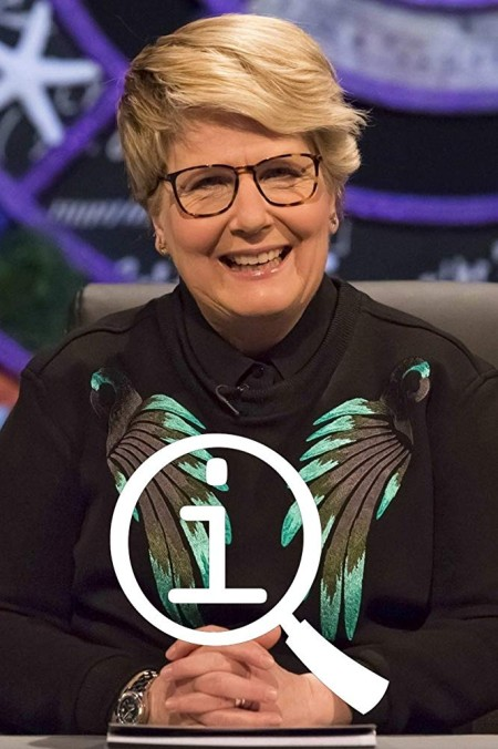 QI S16E09 Pubs EXTENDED 480p x264-mSD