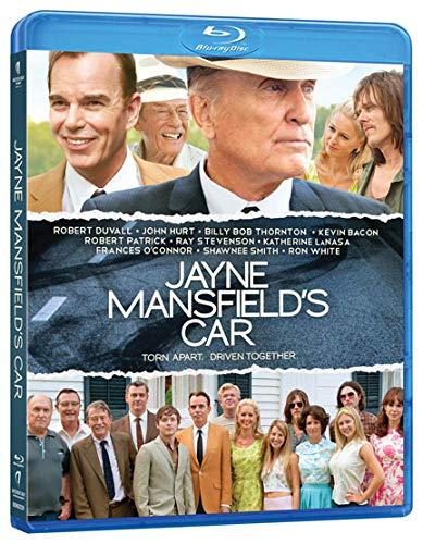 Jayne Mansfields Car (2012) 720p BluRay H264 AAC-RARBG
