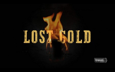 Lost Gold S01E02 The Ruggles Deadly Heist 480p x264-mSD