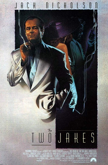 The Two Jakes (1990) iNTERNAL HDTV x264-REGRETrarbg
