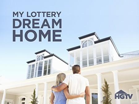 My Lottery Dream Home S06E01 Old Florida Charm WEB x264-CAFFEiNE
