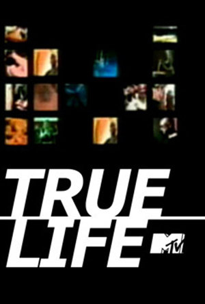 True Life Now S01E01 Obsessed With Being a Kardashian HDTV x264-W4F