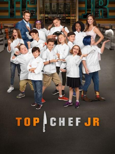 Top Chef Junior S02E13 480p x264-mSD