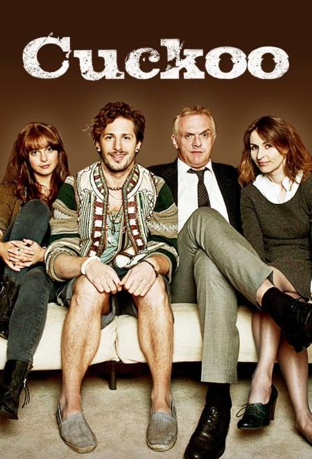 Cuckoo S05E06 720p WEBRip x264-KOMPOST