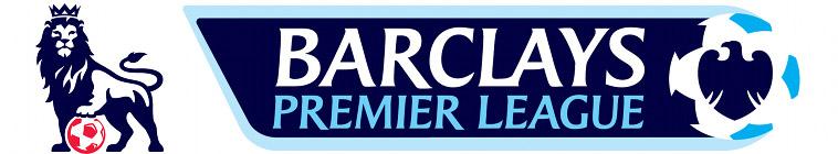 EPL 2019 01 03 Manchester City vs Liverpool 720p HDTV x264-WiNNiNG