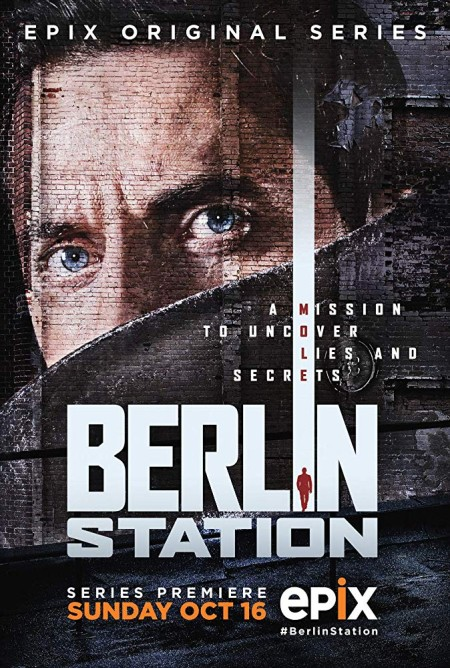 Berlin Station S03E05 720p WEB x265-MiNX