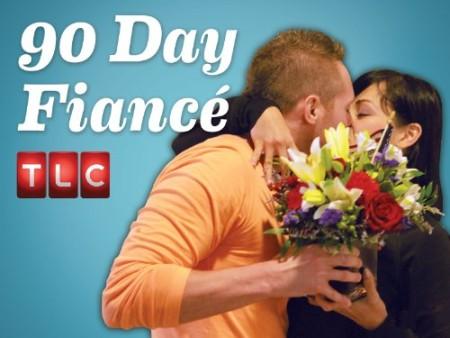 90 Day Fiance S06E14 720p WEBRip x264-TBS