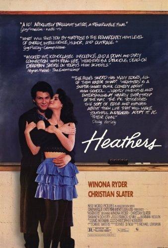 Heathers S01E05 WEBRIP x264-OldSeasons