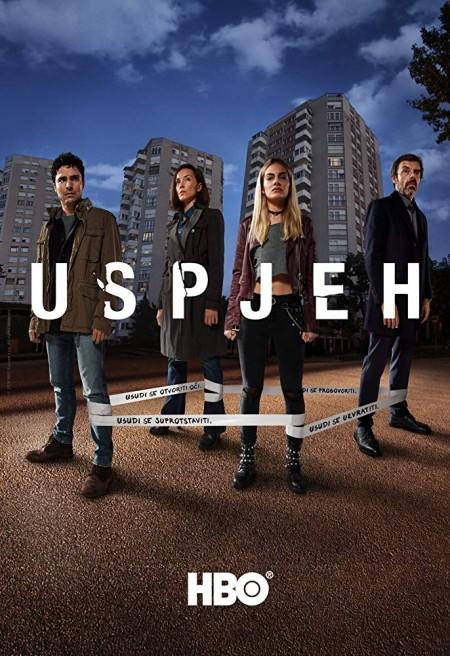 Success S01E01 HDTV x264-RADiOACTiVE