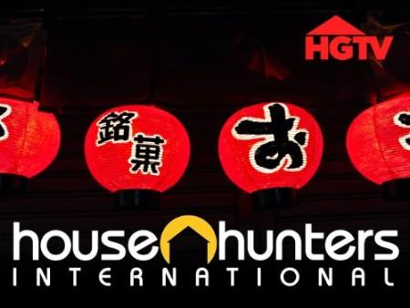 House Hunters International S129E07 Newlywed Adventure in Amsterdam WEBRip x264-CAFFEiNE