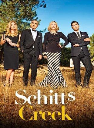 Schitts Creek S05E01 WEBRip x264-TBS