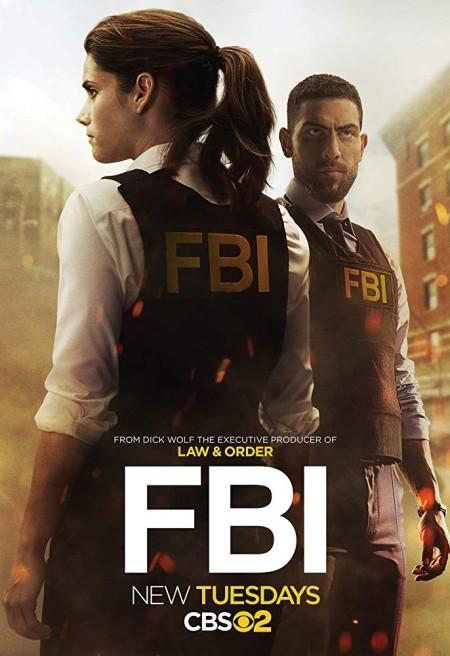 FBI S01E11 720p WEB H264-METCON