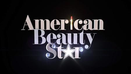 American Beauty Star S02E02 720p WEB h264-TBS