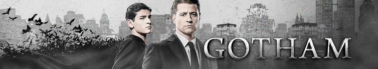 Gotham S05E02 1080p WEB x264-TBS