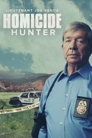Homicide Hunter S08E14 The Invisible Hand of Death 480p x264-mSD