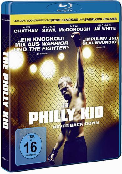 The Philly Kid 2012 720p BluRay H264 AAC-RARBG