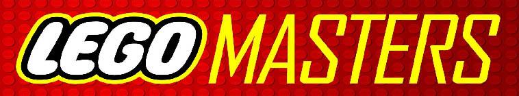 Lego Masters S02E02 1080p HDTV h264-PLUTONiUM
