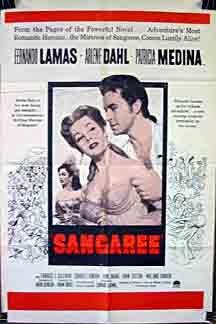 Sangaree 1953 REMASTERED BDRip x264-JustWatch