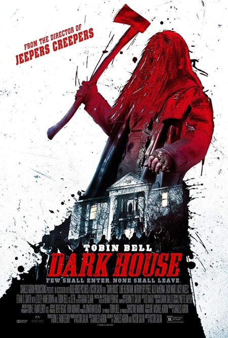 Dark House 2014 1080p BluRay H264 AAC-RARBG