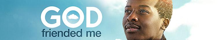 God Friended Me S01E13 1080p HDTV x264-LucidTV
