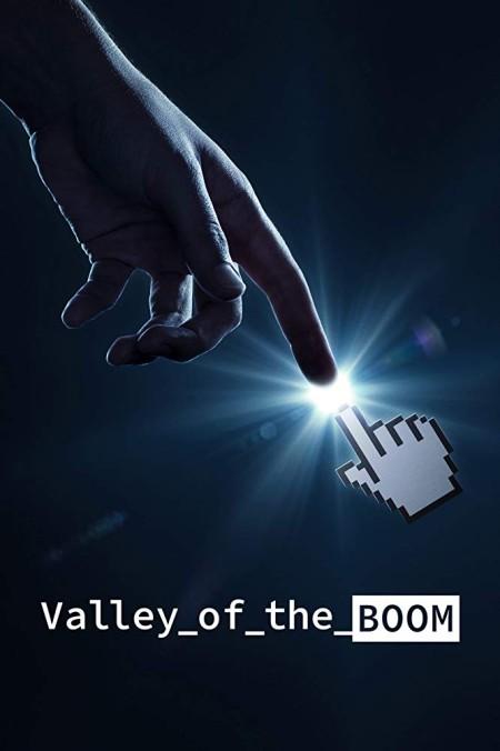 Valley of The Boom S01E06 720p WEB H264-EDHD