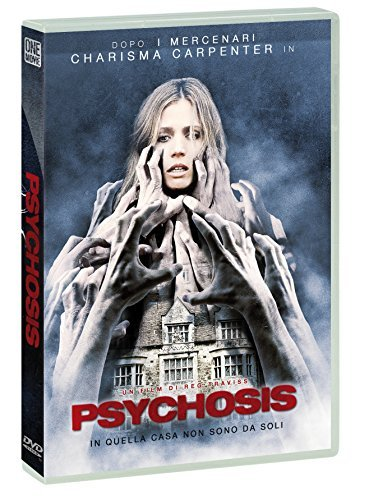 Psychosis (2010) 1080p BluRay H264 AAC-RARBG