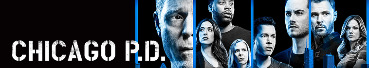 Chicago PD S06E11 HDTV x264-KILLERS