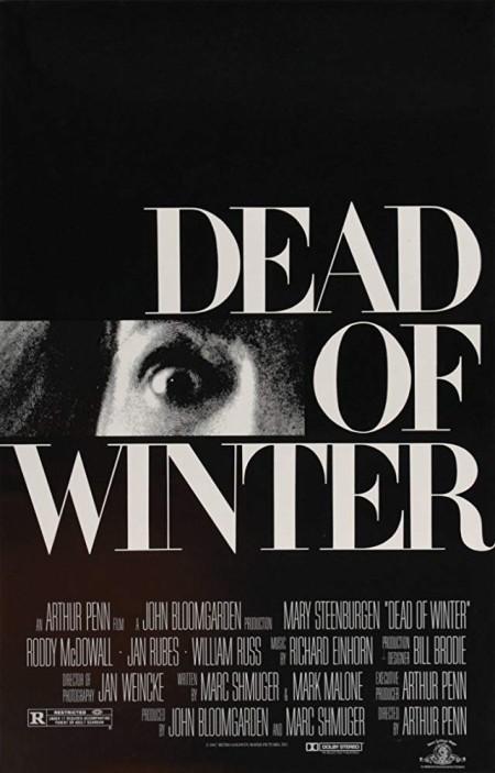 Dead of Winter S01E01 The Empty Chair WEBRip x264-CAFFEiNE