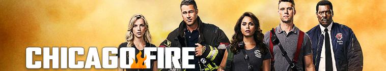 Chicago Fire S07E11 1080p WEB H264-METCON