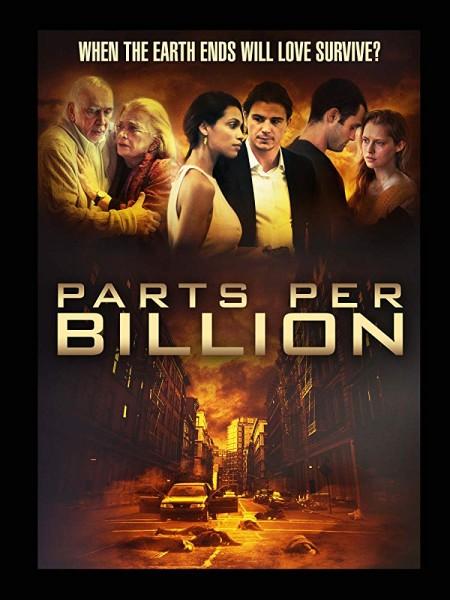 Parts Per Billion 2014 1080p BluRay H264 AAC-RARBG