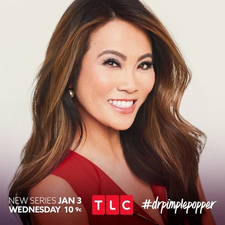 Dr Pimple Popper S02E03 The Last Unicorn WEB x264-CAFFEiNE