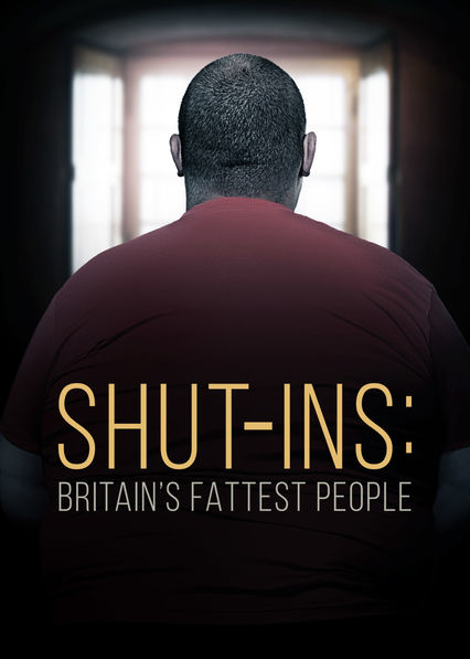 Shut-Ins Britains Fattest People S01E02 720p HDTV x264-PLUTONiUM