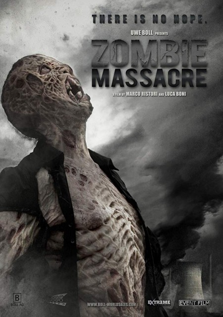 Zombie Massacre 2013 1080p BluRay H264 AAC-RARBG