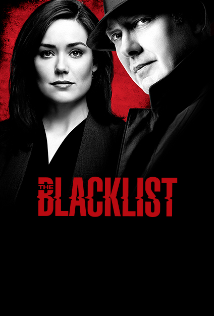 The Blacklist S06E04 iNTERNAL 720p WEB x264-BAMBOOZLE