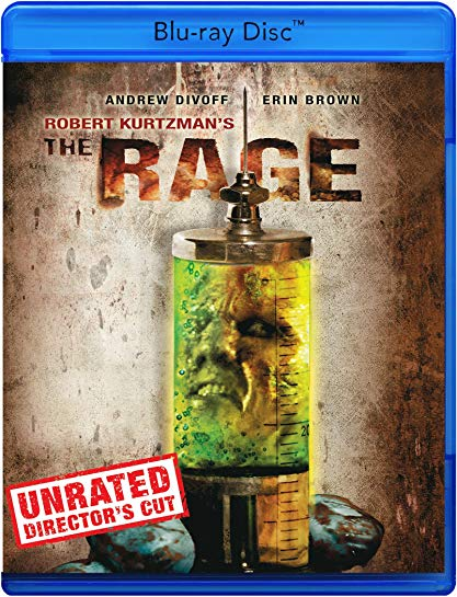 The Rage 2007 1080p BluRay H264 AAC-RARBG