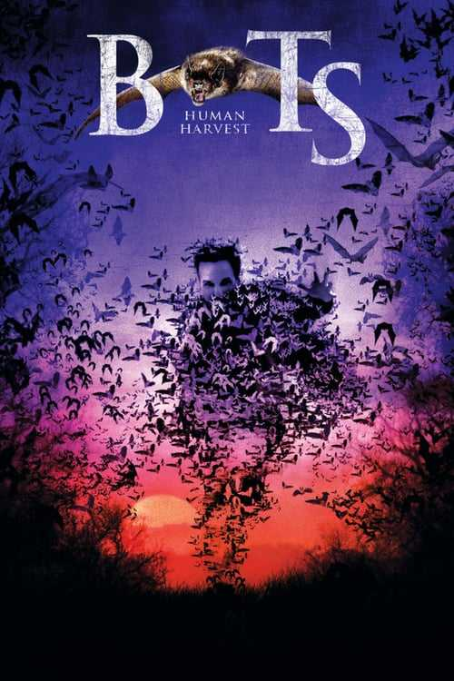 Bats Human Harvest (2007) 720p WEB-DL x264 AC3 Dual Audio Hindi English 930MB-CraZzyBoY