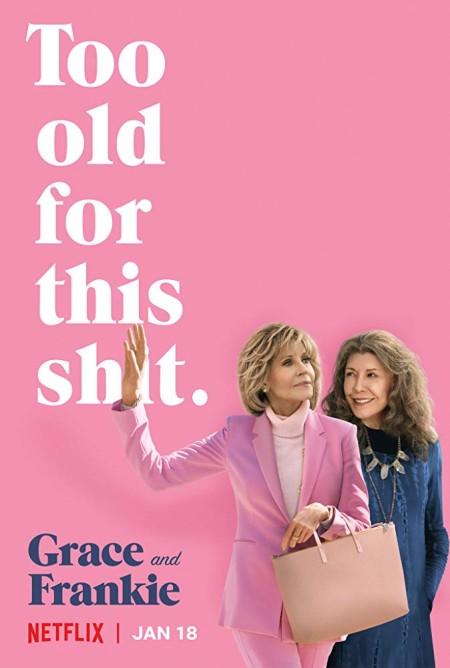 Grace and Frankie S05E10 WEBRip x264-KOMPOST