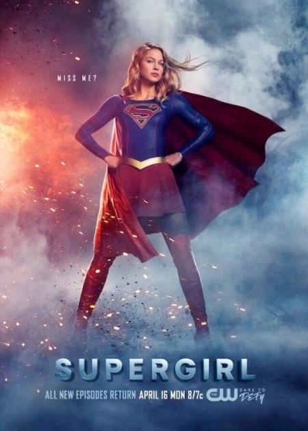 Supergirl S04E10 720p HDTV x264-SVA
