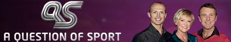 A Question of Sport S48E26 720p iP WEB-DL AAC2 0 H 264-BTW