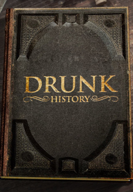 Drunk History S06E02 WEB x264-TBS