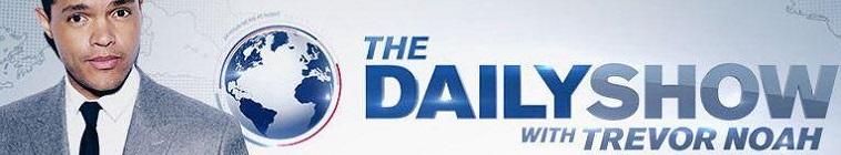 The Daily Show 2019 01 23 Joe Morton EXTENDED 1080p WEB x264-TBS