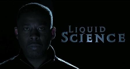 Liquid Science S01E01 480p x264-mSD