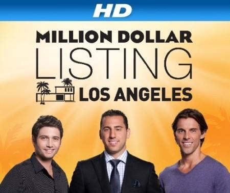 Million Dollar Listing Los Angeles S11E04 720p WEB x264-TBS
