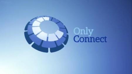 Only Connect S14E13 720p WEB h264-WEBTUBE
