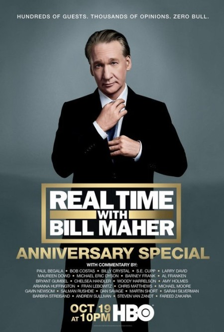 Real Time With Bill Maher (2019) 01 25 HDTV x264-aAF
