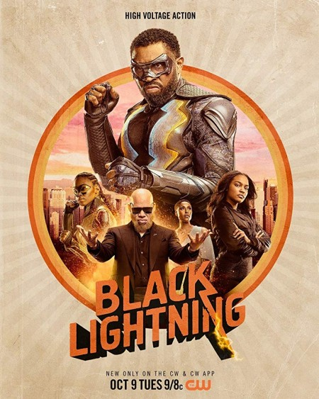 Black Lightning S02E11 iNTERNAL 480p x264-mSD