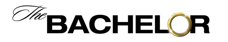 The Bachelor S23E04 720p HULU WEB-DL AAC2 0 H 264-NTb