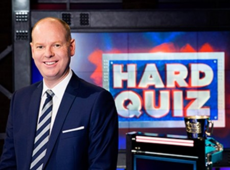 Hard Quiz S03E22 720p HDTV x264-CBFM