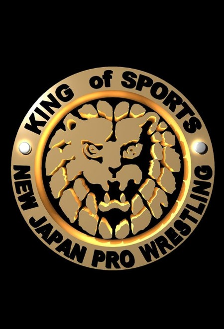 NJPW 2019 01 30 Road to the New Beginning Day 4 JAPANESE WEB h264-LATE