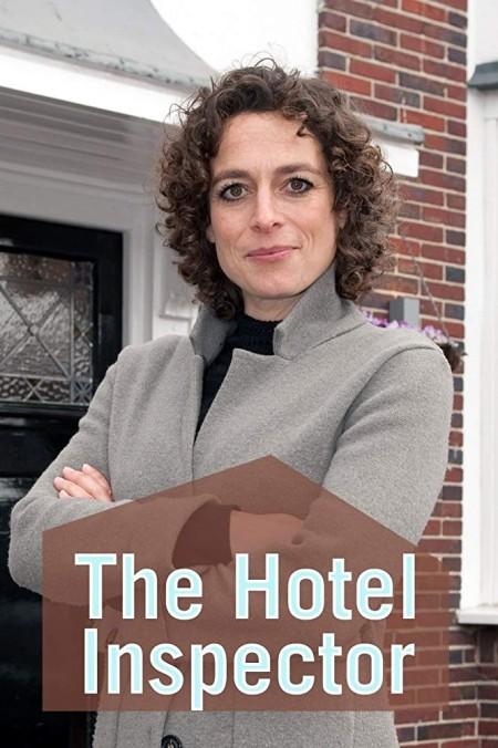The Hotel Inspector Returns S06E04 480p x264-mSD